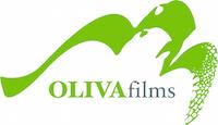 OLIVAfilms